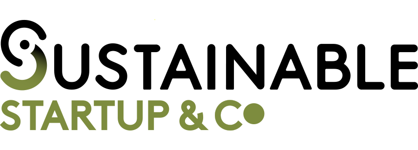 SustainableStartup&Co